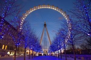 London-Eye-300x200